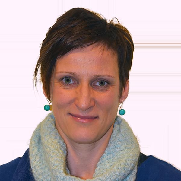 Ann-De-Keuleer